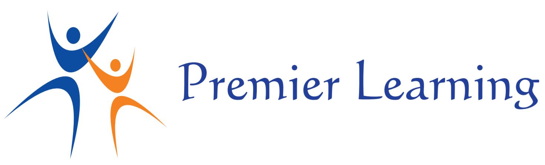 Premier Learning Rotherham