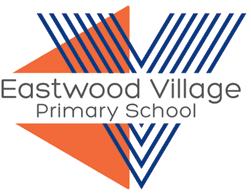 Eastwood Village Primary School