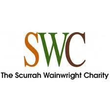 Scurrah Wainwright Charity